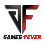 Logo Games Fever