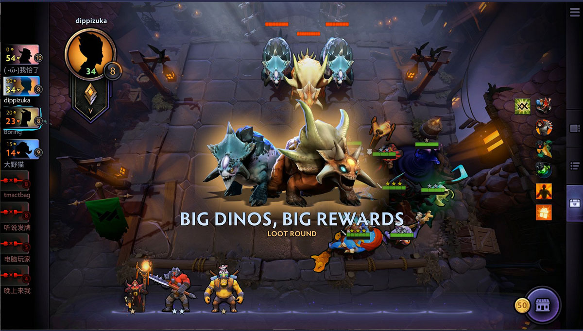 dino-stage-underlords