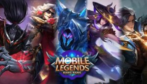 5 Hero Assassin Tersakit Mobile Legends, Bikin Musuh Mundur
