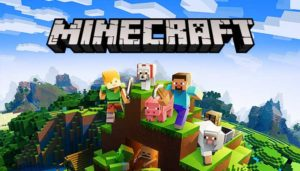 Cara Download Minecraft Server Indonesia Lebih Mudah