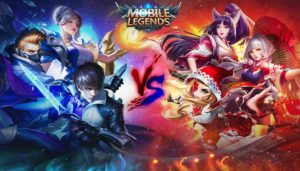 Pro Player Mobile legends? Simak 7 Tips Berikut
