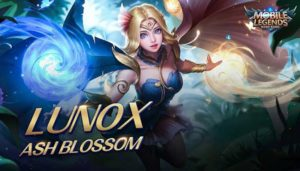 Waktu Terlarang Mobile Legends saat Push Ranked