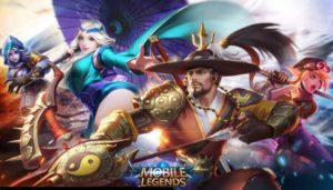 Cara Mengatasi Akun Mobile Legends Kena Banned