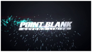 Point Blank Zepetto Menjadi Strategi Andal Esport 2020